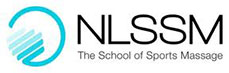 North London School of Sports Massage logo